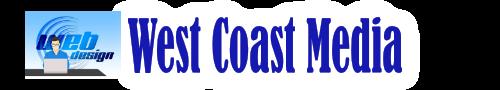Website Leasing by West Coast Media